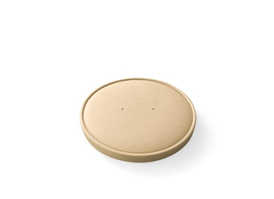 Lid for Bamboo Bowl 625 ml