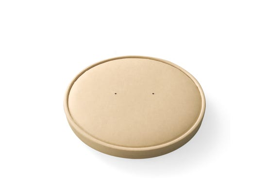 Lid for Bamboo Bowls 900 & 1200 ml