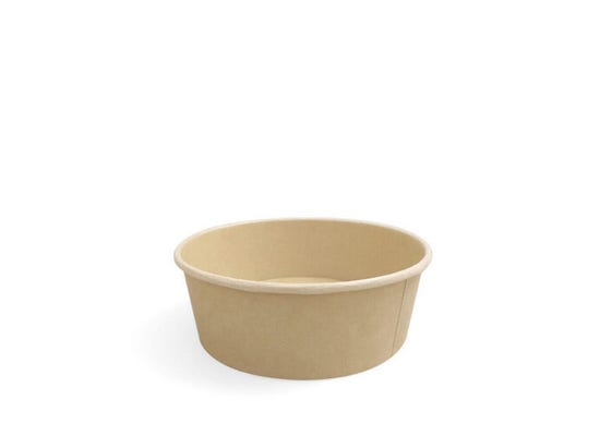 Bamboo Bowl 625 ml