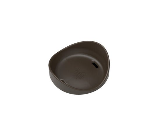 Lid for Coffee Based Cup 340 ml