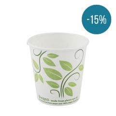 Coffee cup 10 oz / 300 ml - Promo 15%