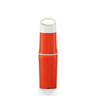 BE O Bottle Orange