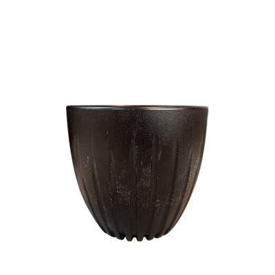 Coffee Based Cup 200 ml