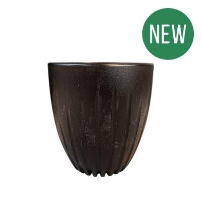 Coffee Based Cup 340 ml