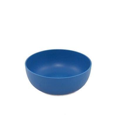 ajaa! - Biobased Bowl Blue