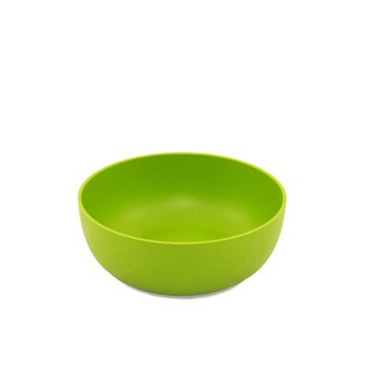ajaa! - Biobased Bowl Lime