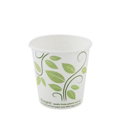 Coffee cup 10 oz / 300 ml