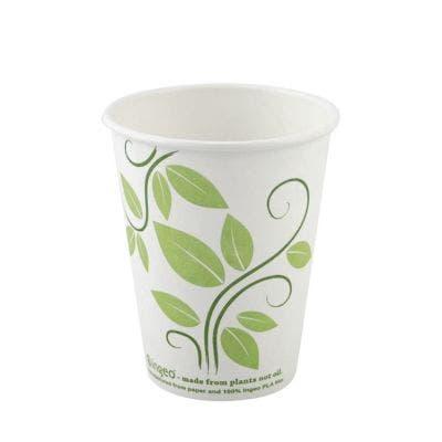 Coffee cup 12 oz / 360 ml
