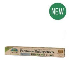 If You Care - Parchment Baking Sheets (new)