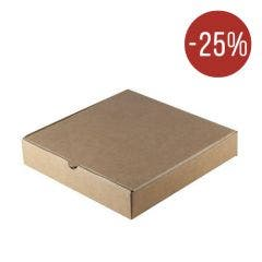 Pizza boxes M - Sale