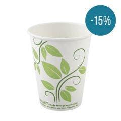 Coffee cup 12 oz / 360 ml - Promo 15%