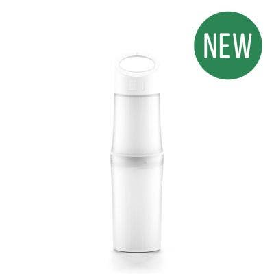 Beo Bottle White -New