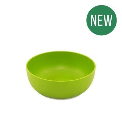 ajaa! - Biobased Bowl Lime - New