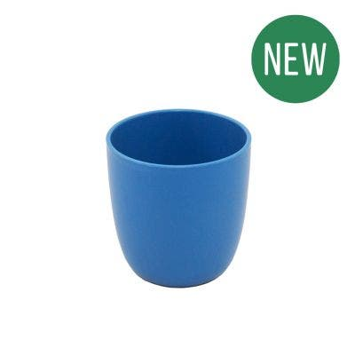 ajaa! - Biobased Cup Blue - New