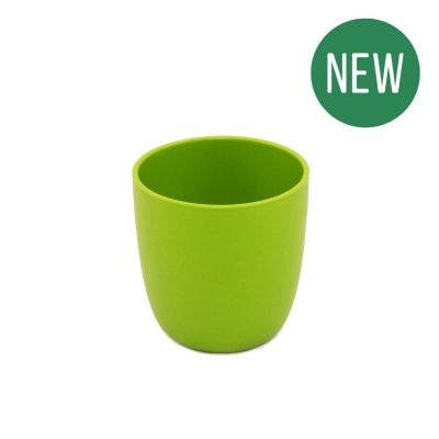 ajaa! - Biobased Cup Lime - New