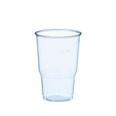 BioWare PLA cup 8 oz / 250 ml