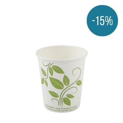 Coffee cup 7 oz / 210 ml - Promo 15%