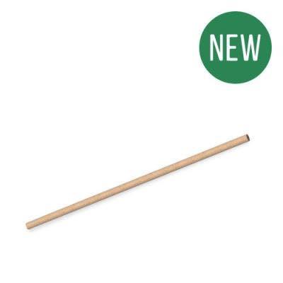 Sulapac straws - New