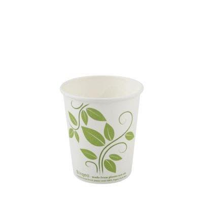 Coffee Cup 7 Oz 210 Ml