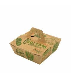 FSC® bio doggy box 45 oz / 1350 ml