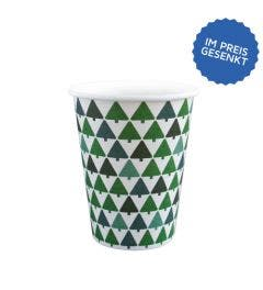 Nordic Kaffeebecher 200 ml