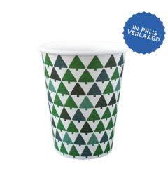 Nordic koffiebeker 360 ml
