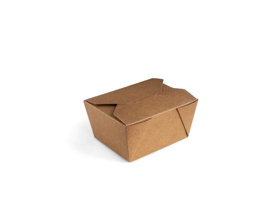 KRBX07SW - BioBox 23.5 oz / 700 ml