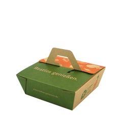 FSC® Bio Beste Reste Box 1350 ml