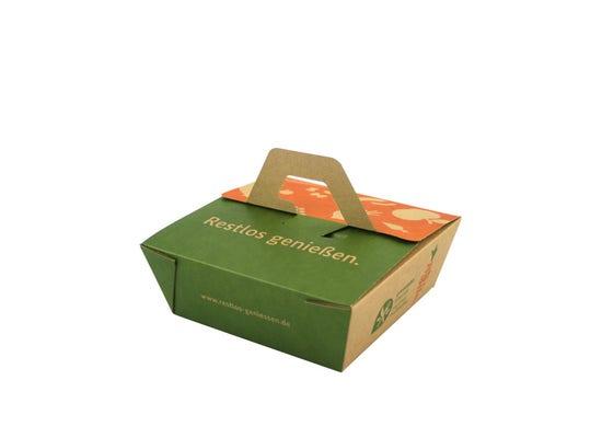 FSC® bio beste reste box 45 oz / 1350 ml