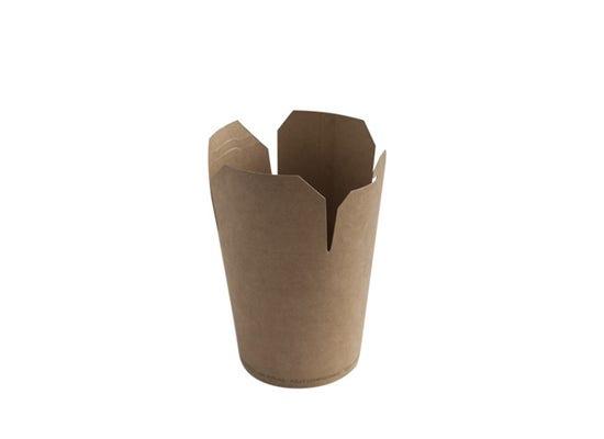 Noodle Box 500 ml
