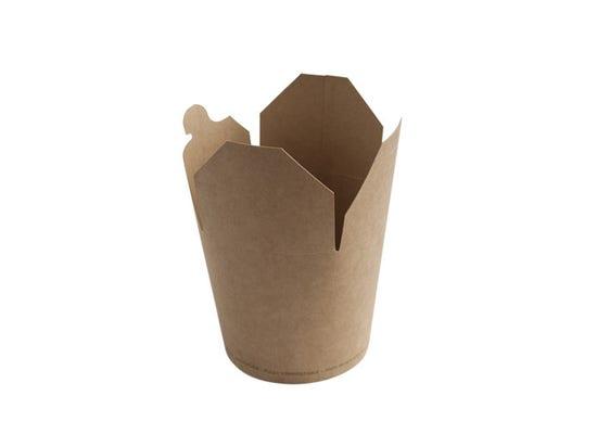 Noodle Box 750 ml