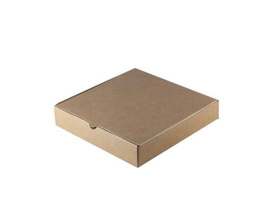 Pizza boxes M