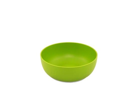 ajaa! - Biobased Bowl Lime