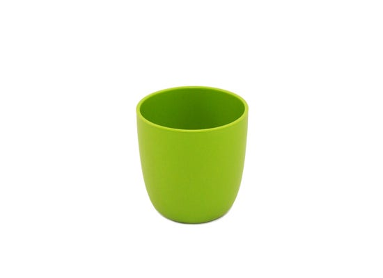 ajaa! - Biobased Cup Lime