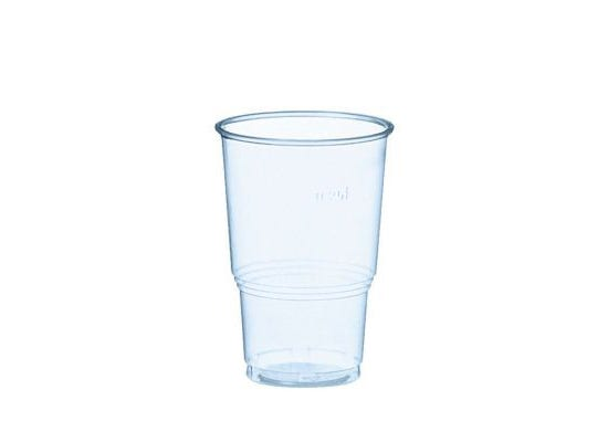 BioWare PLA cup 8 oz / 250 ml
