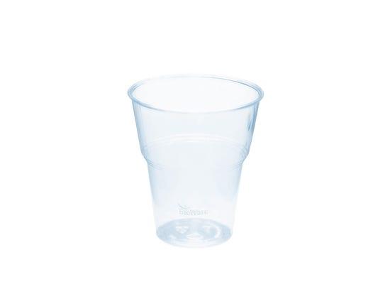 BioWare PLA cup 10 oz / 300 ml
