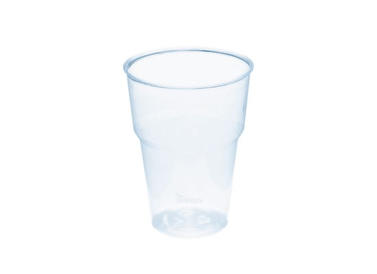 BioWare PLA cup 13.5 oz / 400 ml