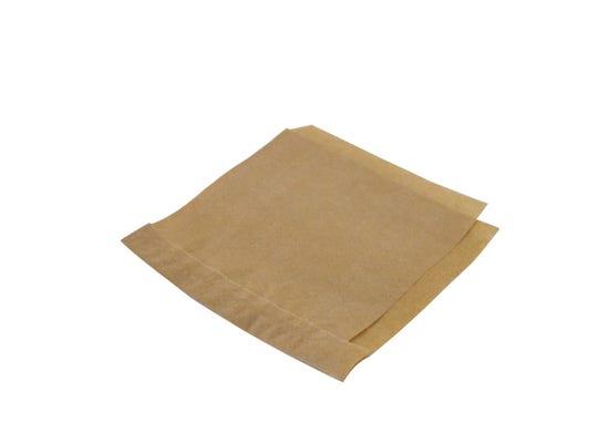 FSC® paper döner bags