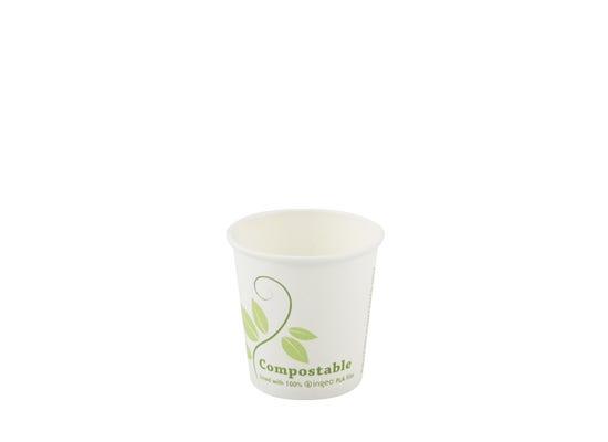 Coffee cup espresso 4 oz / 100 ml