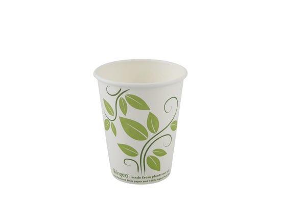 Coffee cup 8 oz / 240 ml