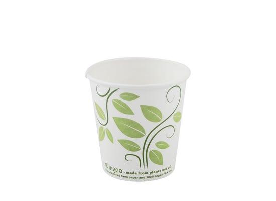 Coffee cup 10 oz / 300 ml