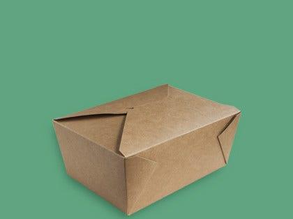 Neu: BioBox 2500ml