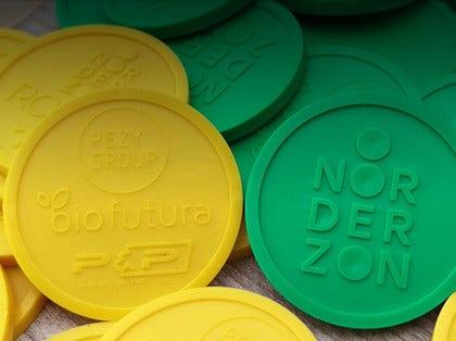 Partenaire écologique: Noorderzon