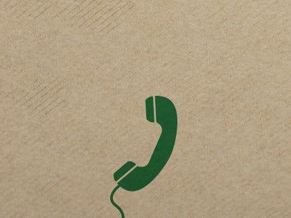 Telefonische bereikbaarheid 11 juni