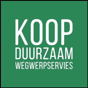 Koop Duurzaam Wegwerservies-duplicate