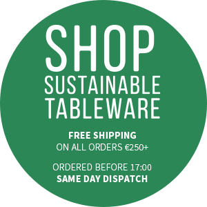 Shop disposable tableware