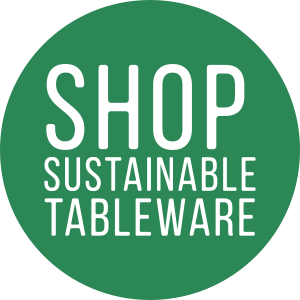 Buy Sustainable tableware-duplicate