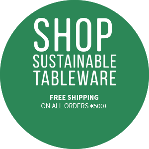 Buy Sustainable tableware