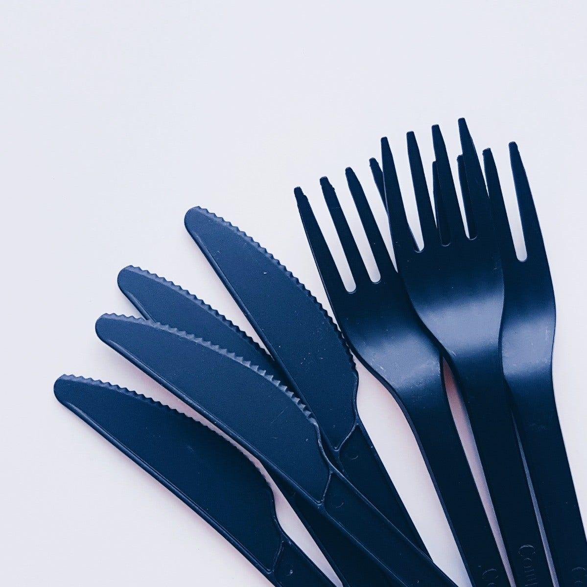 Black-Cutlery-NL