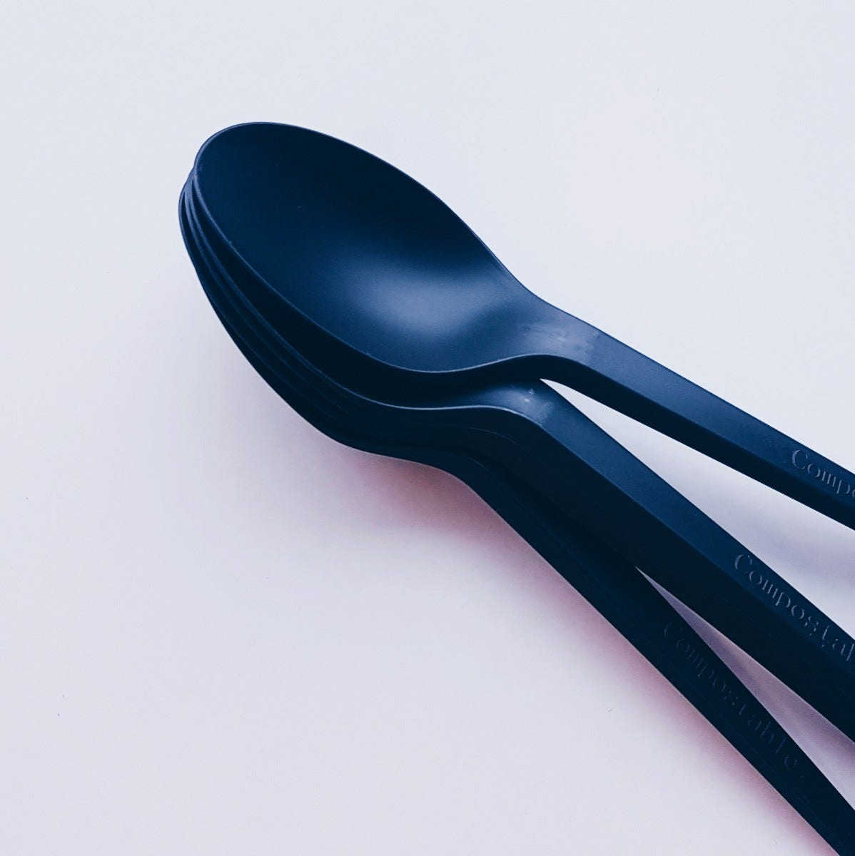 Black-Spoons-NL
